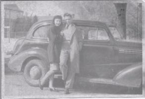 grandma-and-grandpa-hugh-car