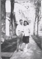 grandma-and-grandpa-hugh