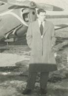 grandpa-hugh-plane