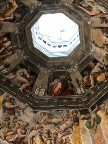 Duomo 1